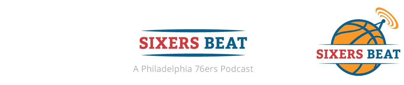 The Sixers Beat